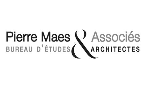 Logo_MaesArchitecte