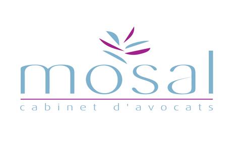 Mosal
