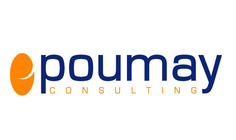 Poumayconsulting