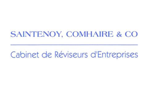 Saintenoy