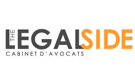 Legalside