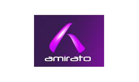 Logo_Amirato