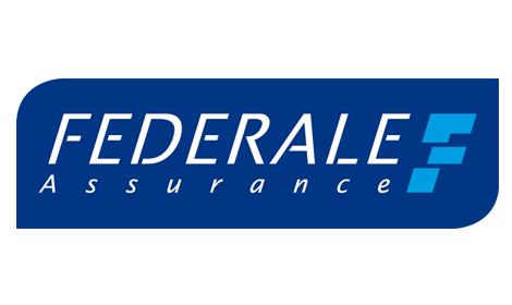Logo_AssuranceFederale