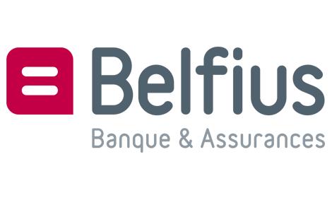 Logo_Belfius