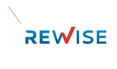 Rewise